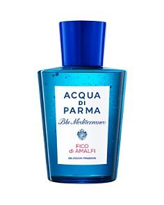 Acqua di Parma - Blu Mediterraneo Fico di Amalfi Shower Gel