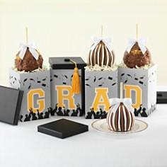 Mrs. Prindable's Graduation Gift Boxes - Bloomingdale's_0