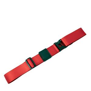 Victorinox Luggage Strap