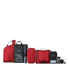 Victorinox Travel Accessories Collection - Bloomingdale's Registry_0