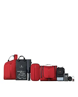 Victorinox Swiss Army - Travel Accessories Collection