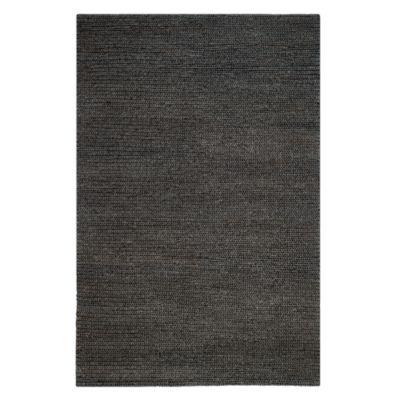 Ponderosa Weave Collection Area Rug, 4' x 6'