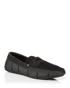 Swims Penny Loafers