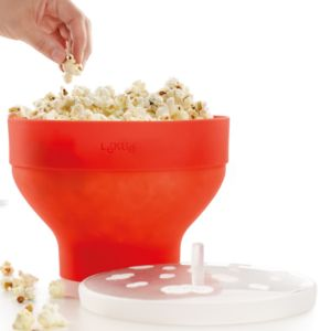 Lekue Popcorn Maker 1393864