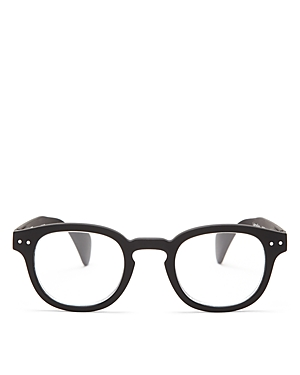 Unisex Collection C Square Readers