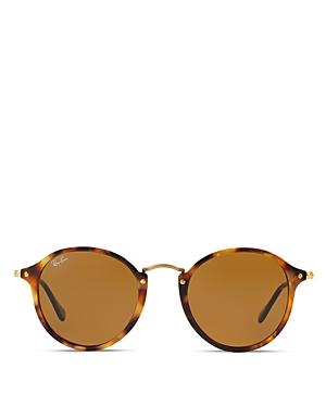 a05200914e EAN 8053672358650 - Ray-Ban Round Sunglasses