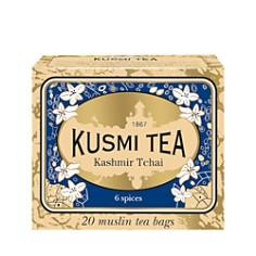 Kusmi Tea Kashmir Tchai Tea Bags - Bloomingdale's_0
