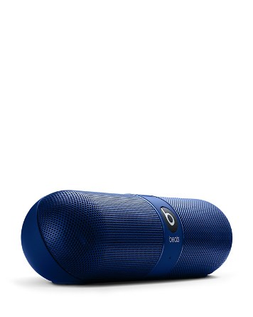 $Beats by Dr. Dre Pill 2.0 Speaker - Bloomingdale's
