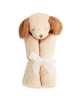 Angel Dear - Puppy Blankie