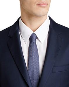 BOSS Hugo Boss - James Basic Regular Fit Sport Coat