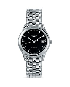 Longines Flagship Watch, 36mm - Bloomingdale's_0