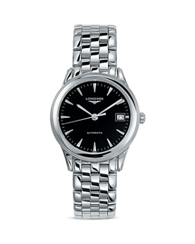 Longines - Longines Flagship Watch, 36mm