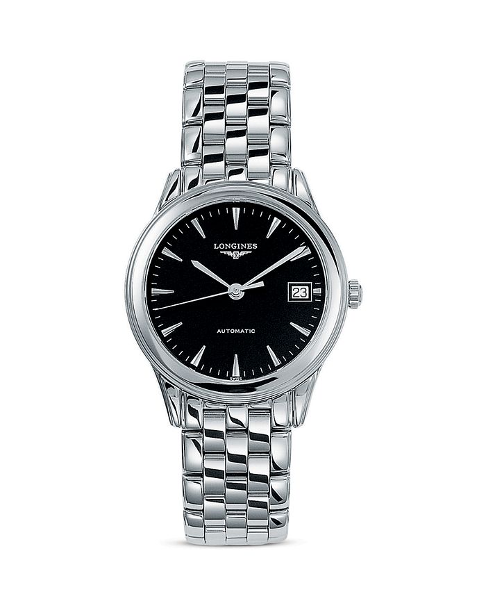 Longines - Flagship Watch, 36mm