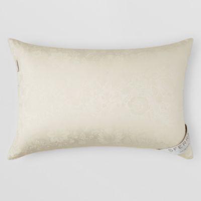 Snowdon Firm Queen Down Pillow