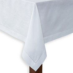 SFERRA Classico Table Linens Collection - Bloomingdale's_0