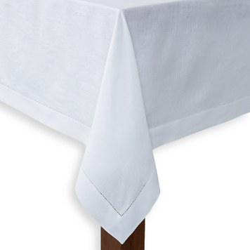 $SFERRA Classico Table Linens Collection - Bloomingdale's