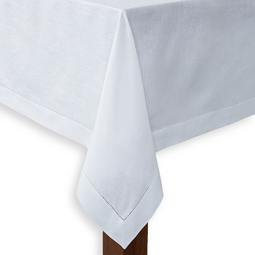 SFERRA - Classico Table Linens Collection