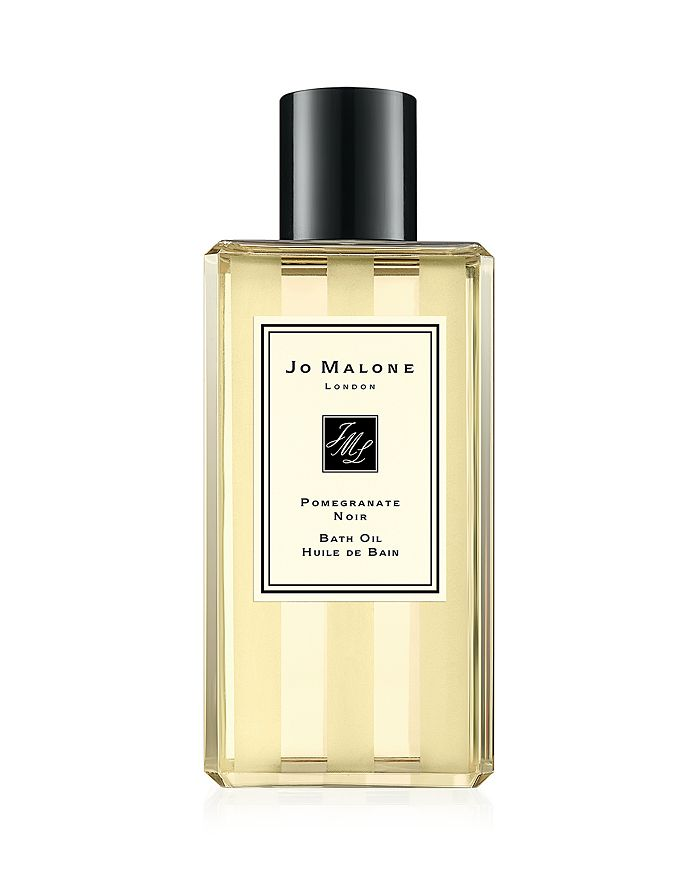 Jo Malone London - Pomegranate Noir Bath Oil