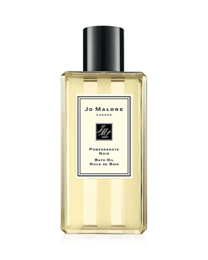 Jo Malone London Pomegranate Noir Bath Oil