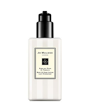 Jo Malone London - English Pear & Freesia Body & Hand Lotion