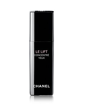 CHANEL - LE LIFT CONCENTRÉ YEUX