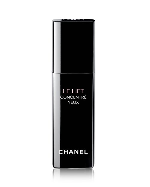 CHANEL - LE LIFT CONCENTRÉ YEUX Firming Anti-Wrinkle Eye Concentrate