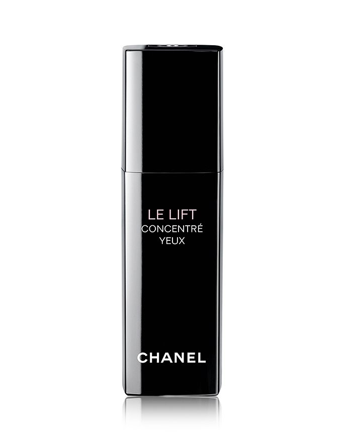 CHANEL - LE LIFT CONCENTRÉ YEUX Firming Anti-Wrinkle Eye Concentrate 0.5 oz.