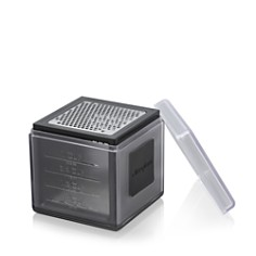Microplane Cube Grater - Bloomingdale's_0