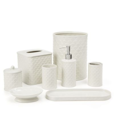 Scala Toothbrush Holder