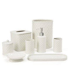 Kassatex Scala Bath Accessories - Bloomingdale's_0