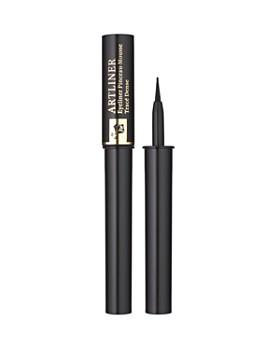 Lancôme - Artliner Precision Point Eyeliner