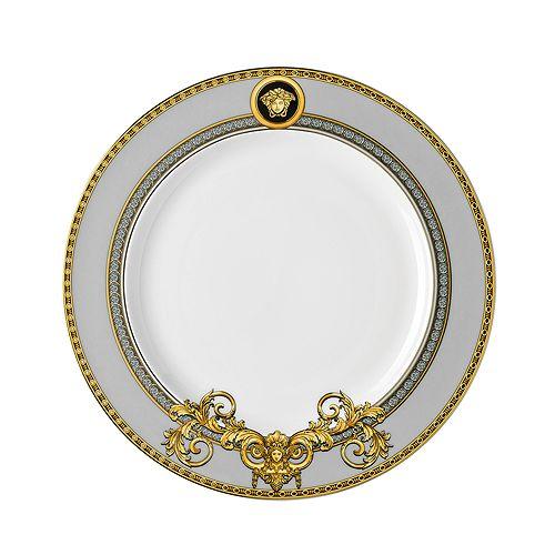 Rosenthal Meets Versace - Prestige Gala Salad Plate