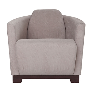 Nicoletti Hollister Fabric Chair - 100% Exclusive