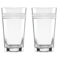 kate spade new york Wickford Highball Glass, Set of 2 - Bloomingdale's_0