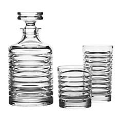 Ralph Lauren Metropolis Barware - Bloomingdale's_0