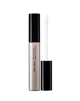 Shiseido - Full Lash Serum