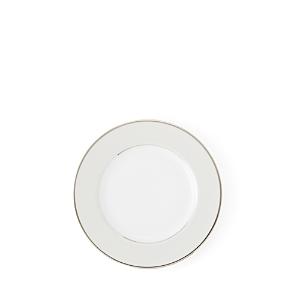 Haviland Claire De Lune Bread & Butter Plate