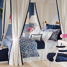 Ralph Lauren Dorsey Bedding Collection - Bloomingdale's_0