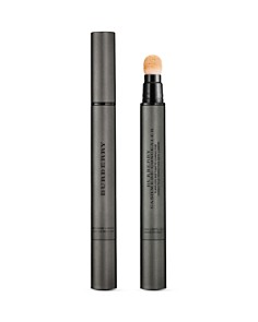 Burberry - Cashmere Concealer