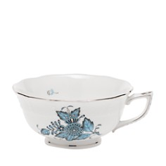 Herend Chinese Bouquet Teacup - Bloomingdale's_0