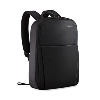 Briggs & Riley - Sympatico Backpack