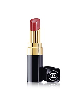 CHANEL ROUGE COCO SHINE Hydrating Colour Lipshine - Bloomingdale's_0