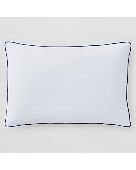 Bloomingdale's - My Dreamweave Down Alternative Soft/Medium Density Pillows - 100% Exclusive