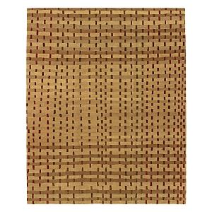 Tufenkian Artisan Carpets Designers' Reserve Collection Area Rug, 8' x 10'