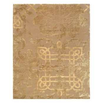 Tufenkian Artisan Carpets - Modern Collection