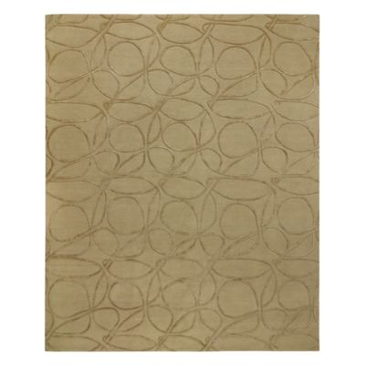 Designers' Reserve Collection Area Rug, 12' x 16'