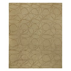 Tufenkian Artisan Carpets Designers' Reserve Collection - Bloomingdale's_0