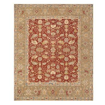 Tufenkian Artisan Carpets - Traditional Collection