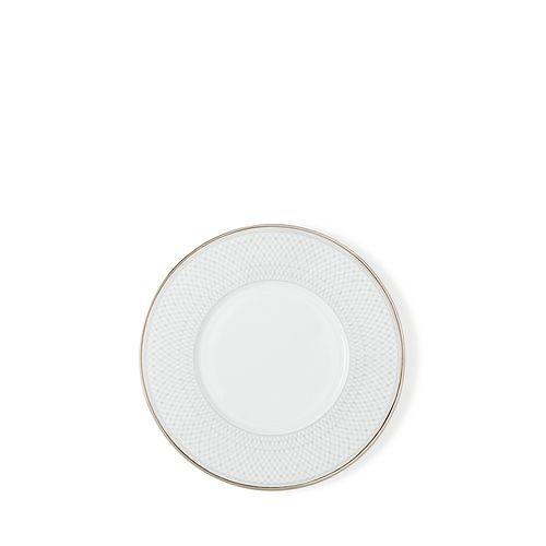 Bernardaud - Palace Bread & Butter Plate