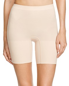 SPANX® - Power Shorts